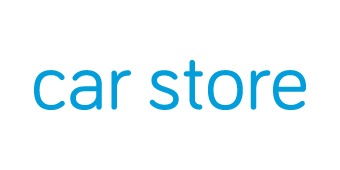Car Store logo