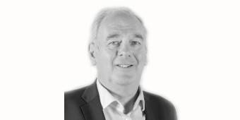Mike Wright, Non-Executive Director at Pendragon PLC.