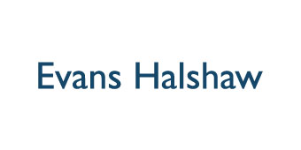Evans Halshaw logo
